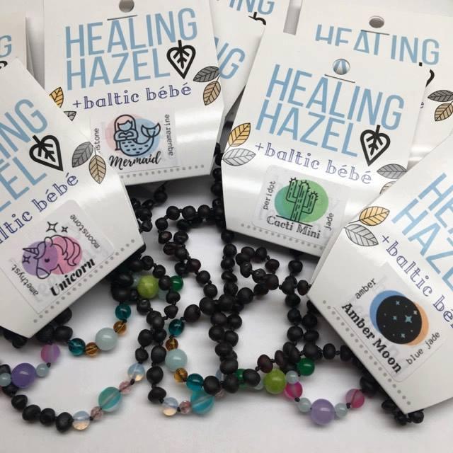 healing-hazel-bebe-amber-limited-edition-all-3.jpg