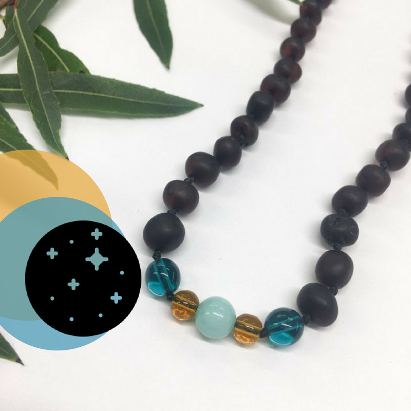 healing-hazel-bebe-amber-limited-edition-moon.jpg