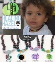 healing-hazel-bebe-amber-limited-edition-all.jpg