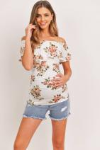 hello-miz-off-shoulder-maternity-top-white-floral-7