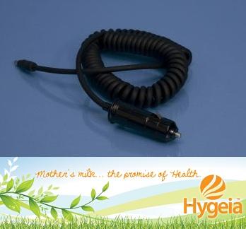 hygeia-car-adapter-logo.jpg