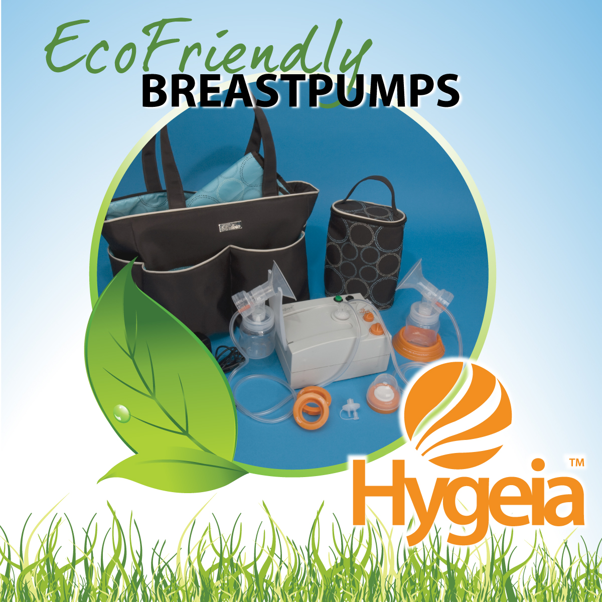 hygeia-eco-friendly-enjoye-logo.jpg