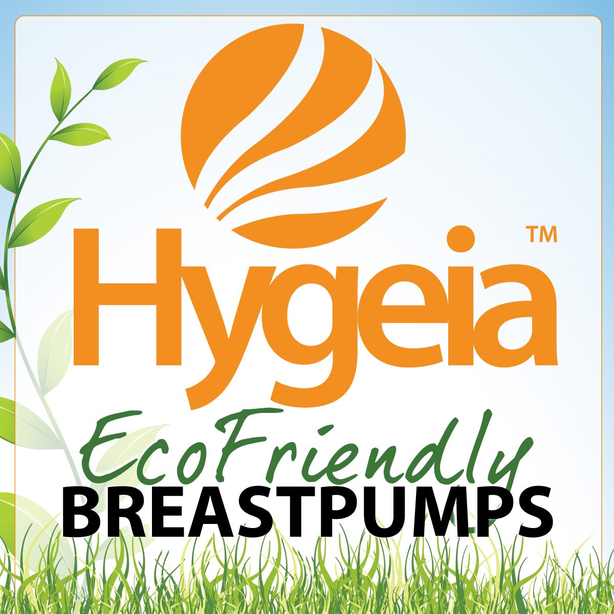 hygeia-ecofriendly-logo-large.jpg