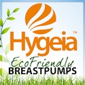 hygeia-ecofriendly-logo.jpg