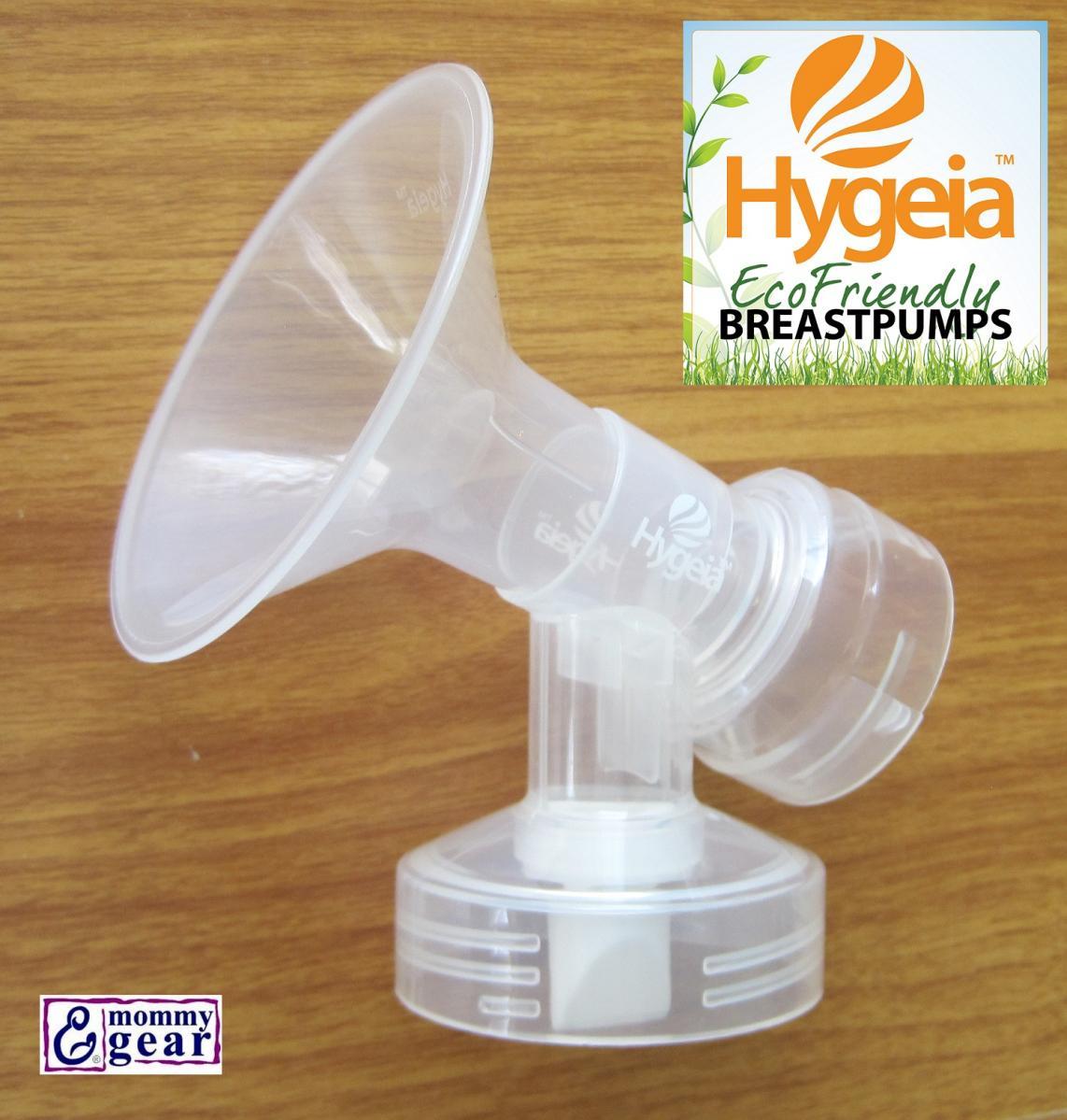 hygeia-flange-27.jpg