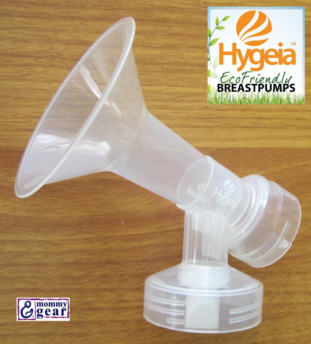 hygeia-flange-29.jpg