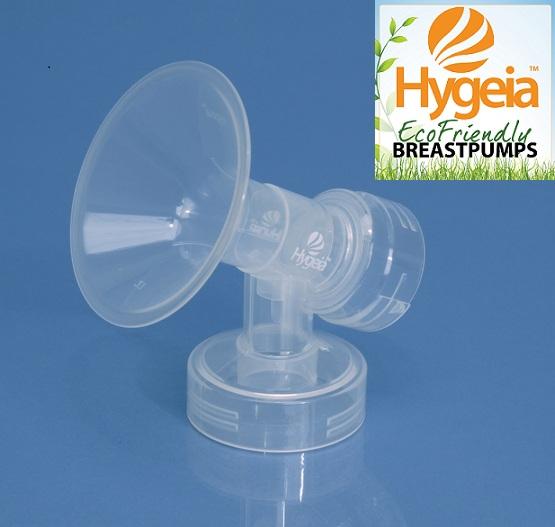 hygeia-flange-logo.jpg