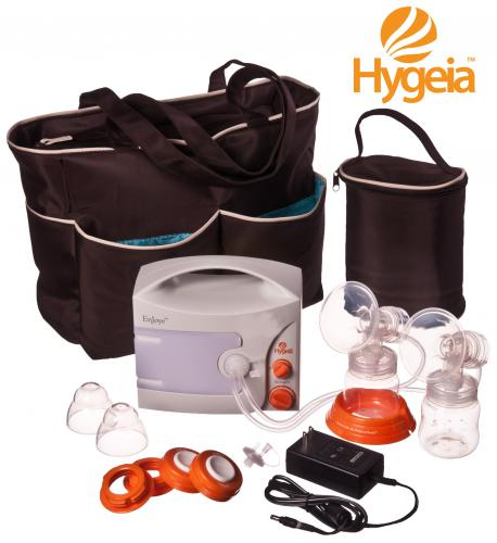 hygeia-enJoye-ext-breastpump-black