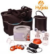 hygeia-enJoye-ext-breastpump-black