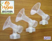 hygeia-flange-all-2.jpg