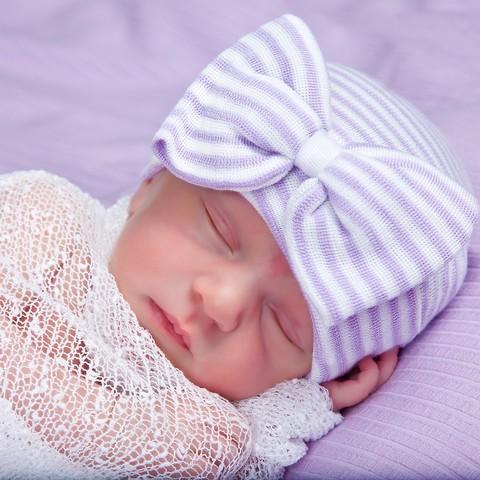 ilybean-newborn-hat-purple-white-striped-small.jpg