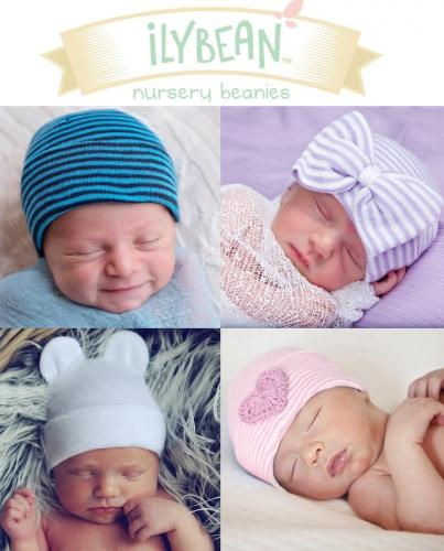 ilybean-newborn-hats-all.jpg