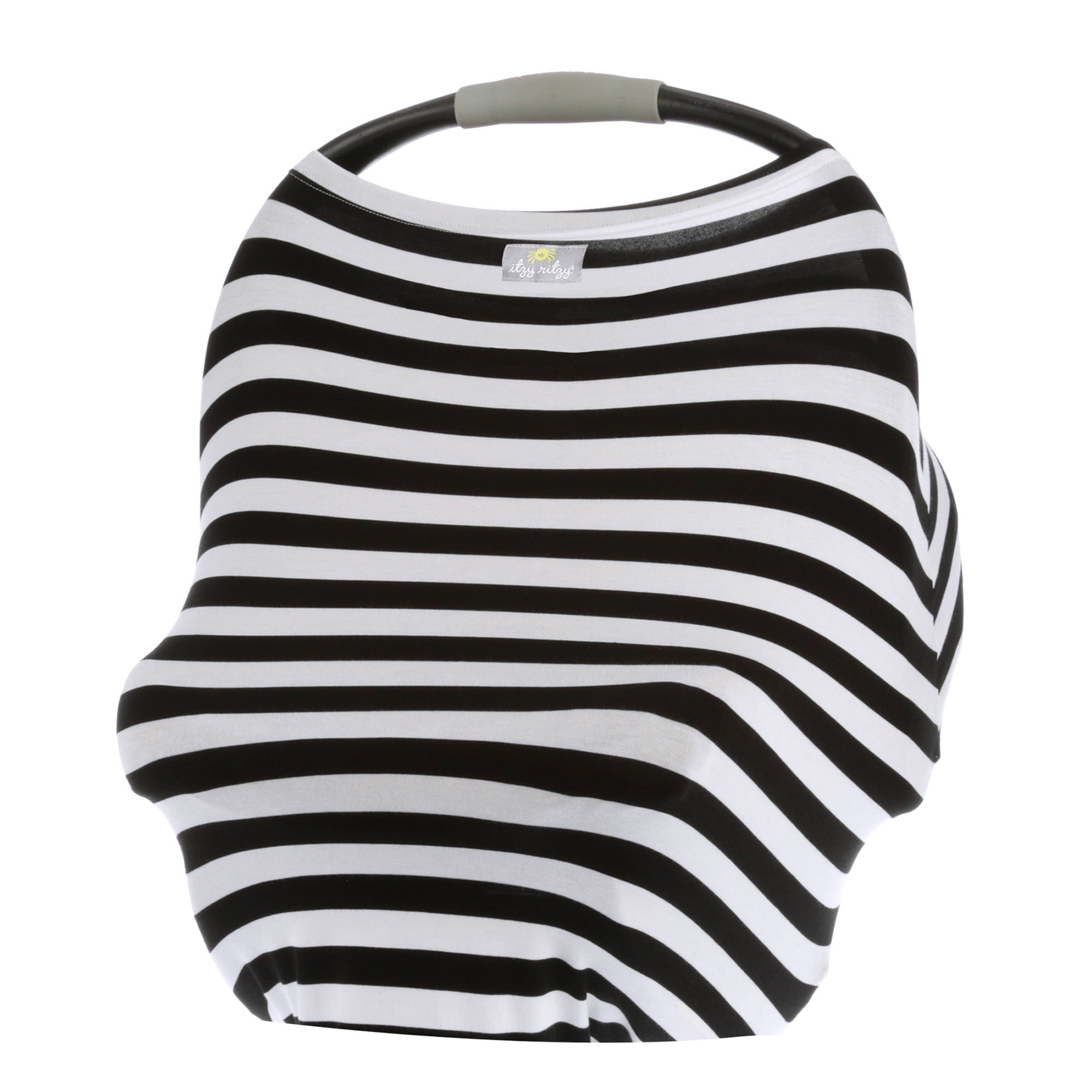 itzy-rity-mom-boss-4-in-1-cover-black-and-white-stripe