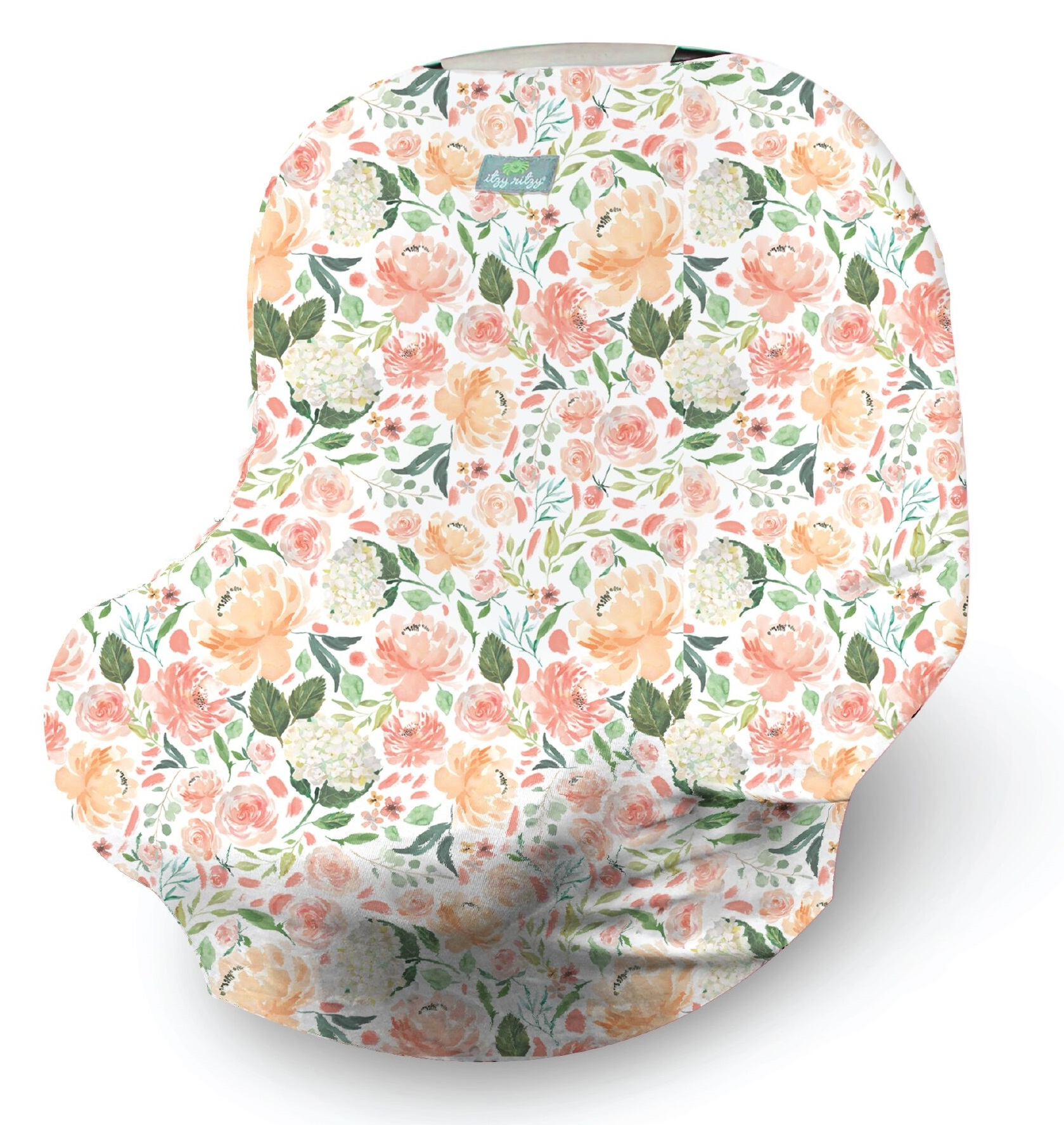 itzy-rity-mom-boss-4-in-1-cover-bows-and-babes-peach-floral.jpeg