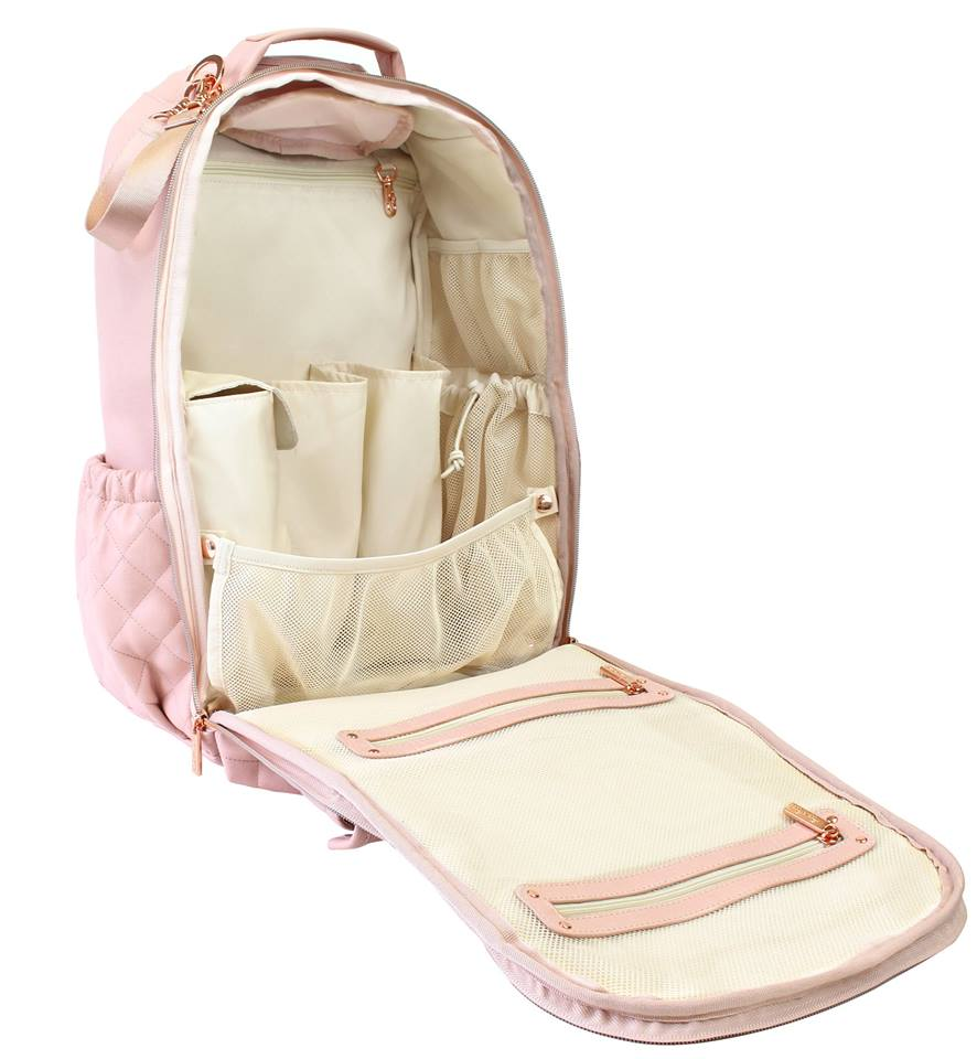 itzy-ritzy-boss-backpack-diaper-bag-blush-2