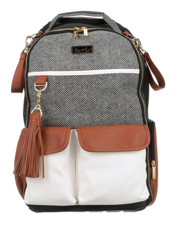 itzy-ritzy-boss-backpack-diaper-bag-coffee-cream