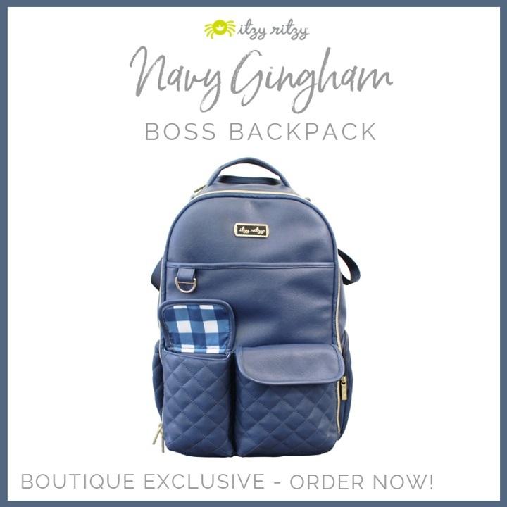 itzy-ritzy-boss-backpack-diaper-bag-order-2