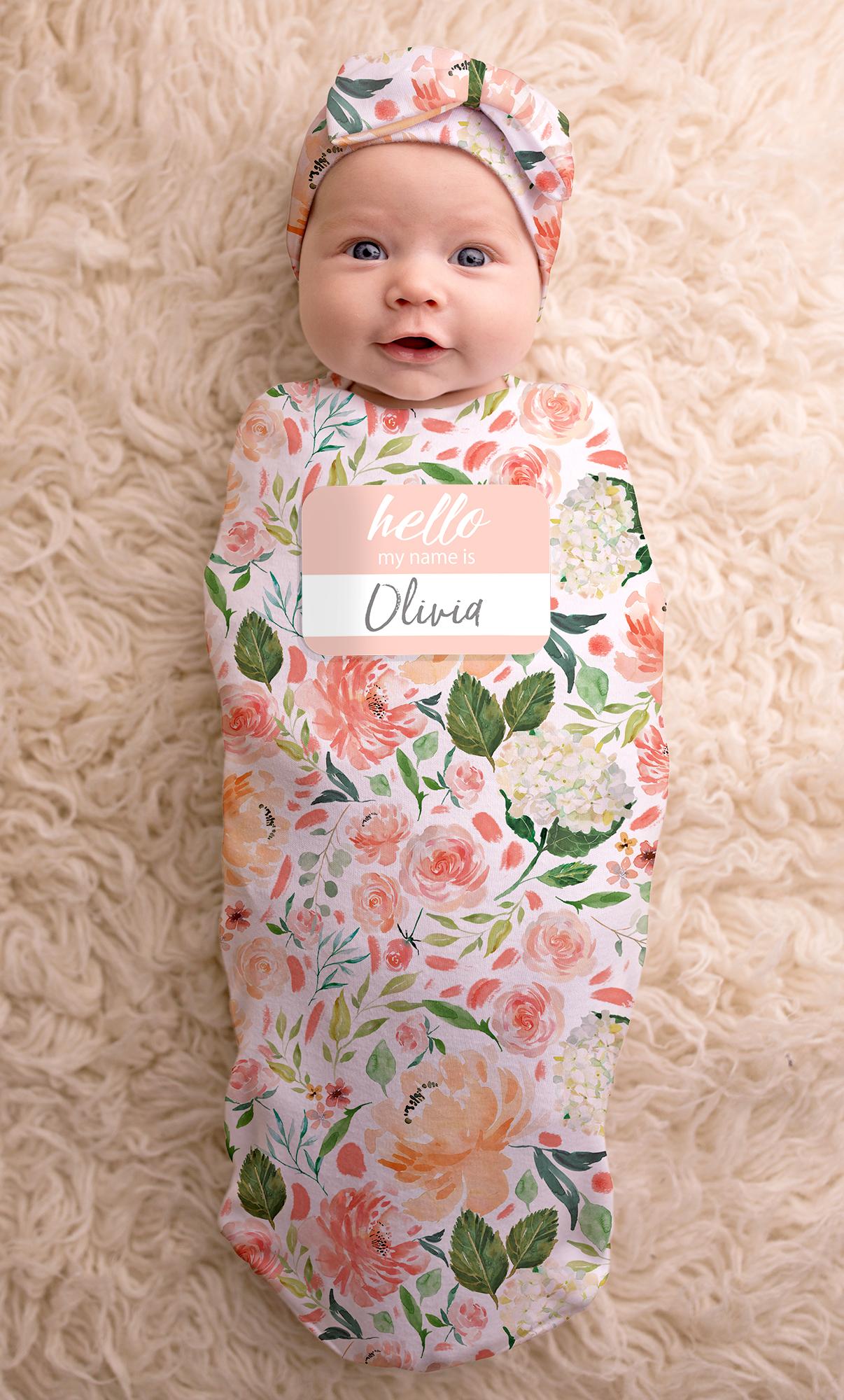itzy-ritzy-cutie-cocoons-peach-floral.jpg