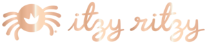 babee-talk-logo.jpg