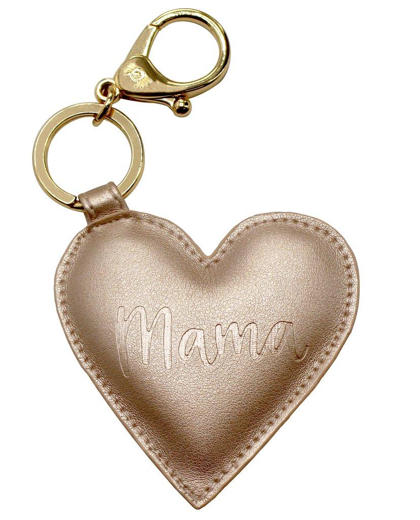 itzy-ritzy-mama-heart-diaper-bag-charm