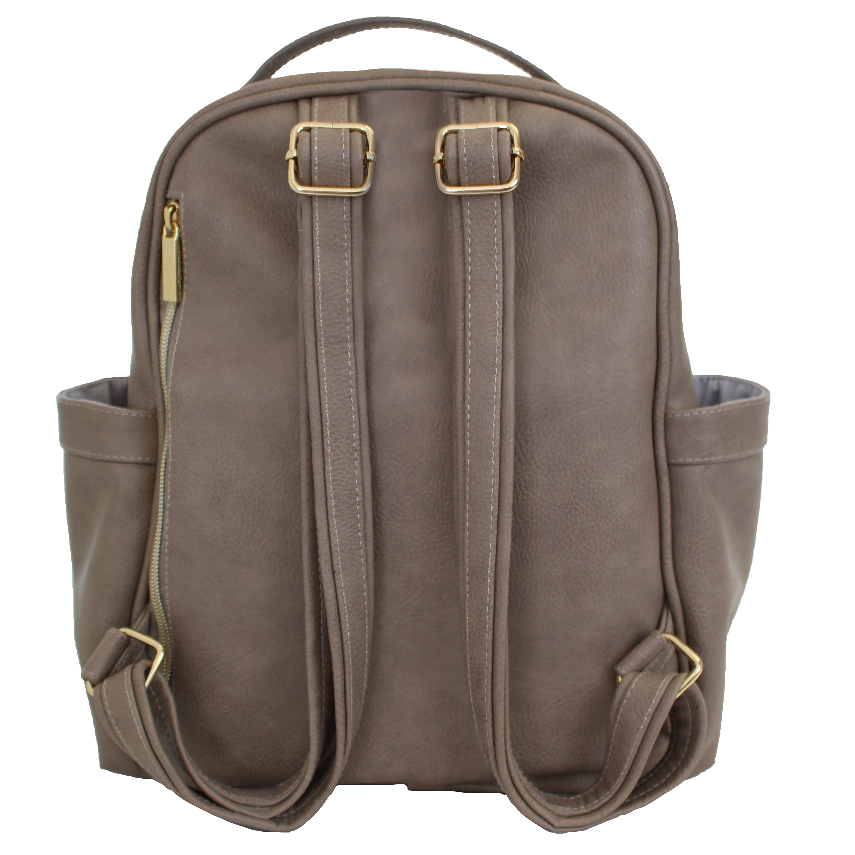 itzy-ritzy-mini-backpack-diaper-bag-taupe-back