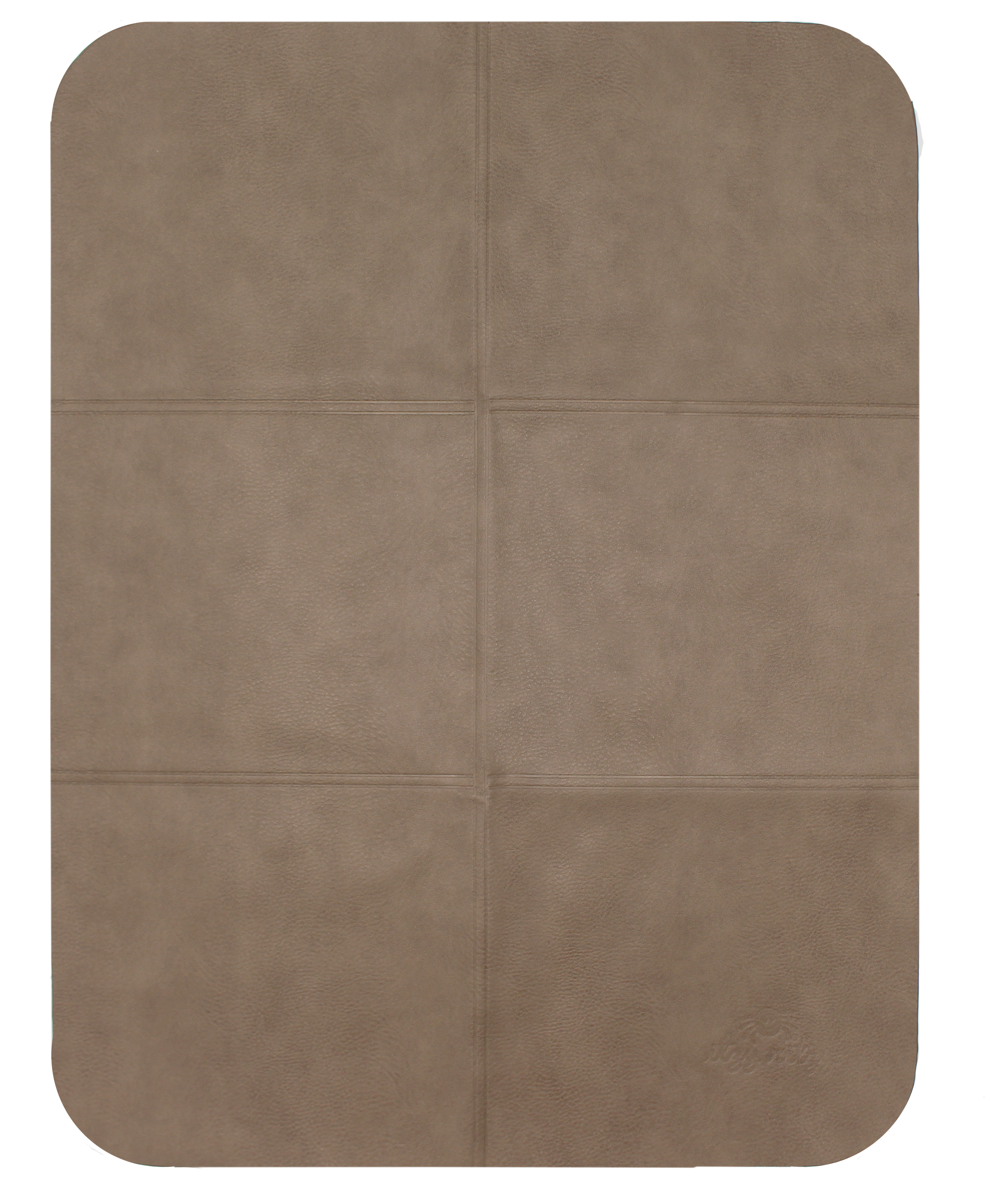 itzy-ritzy-mini-backpack-diaper-bag-taupe-changing-pad