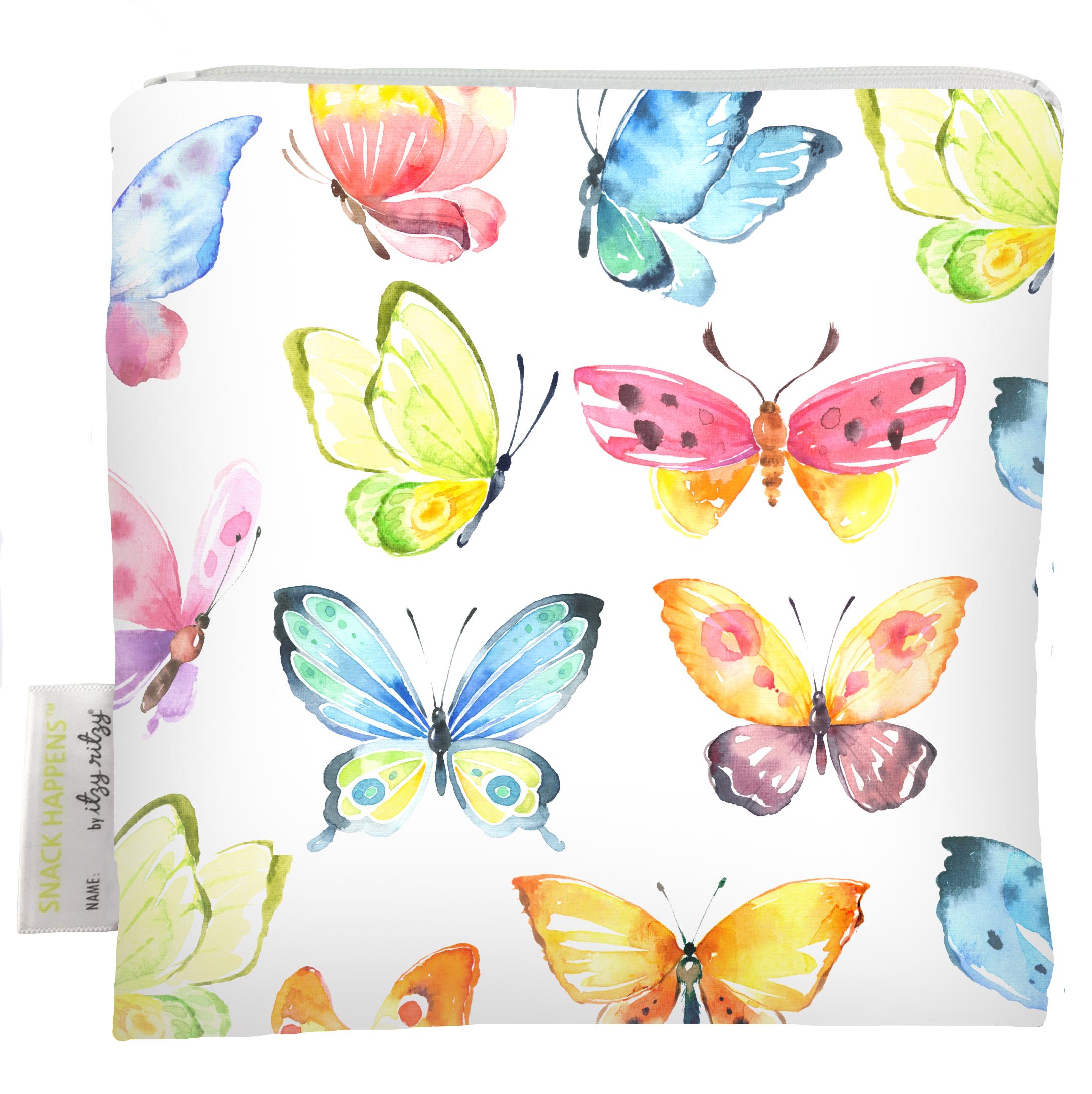 itzy-ritzy-snack-happens-bag-beautiful-butterflies