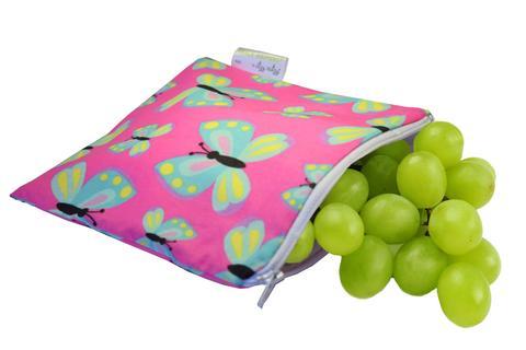 itzy-ritzy-snack-happens-bag-butterflies