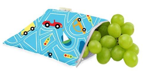 itzy-ritzy-snack-happens-bag-transportation