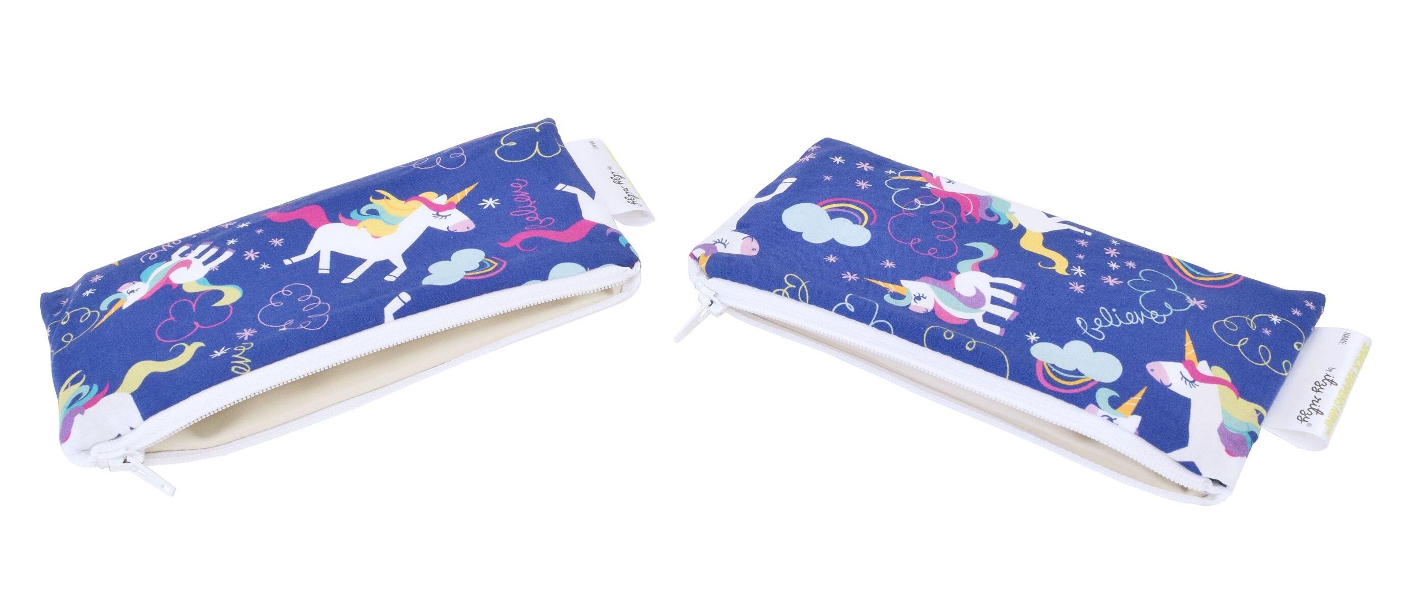 itzy-ritzy-snack-happens-mini-unicorn-dreams