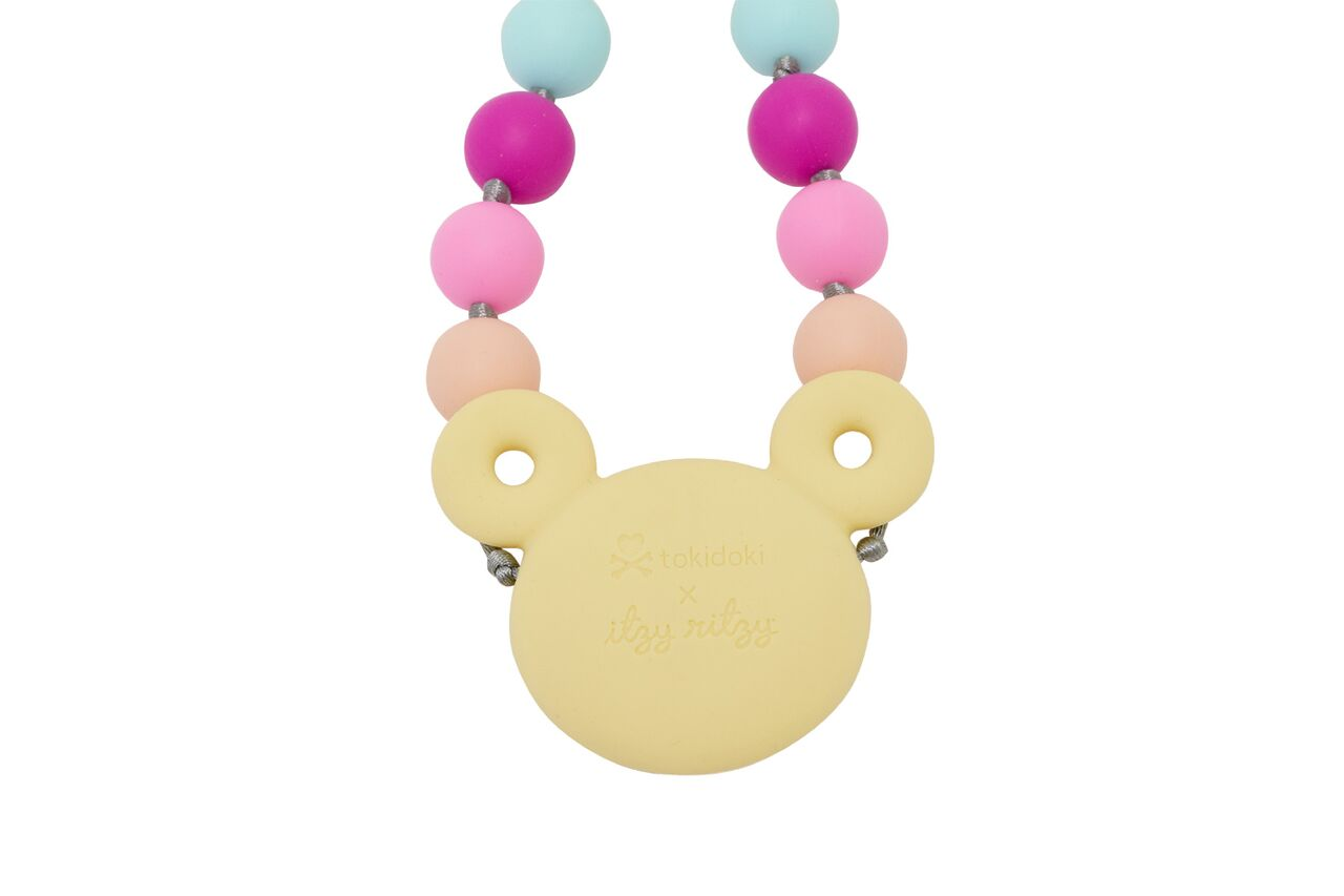 itzy-ritzy-teething-happens-necklace-donutella-3