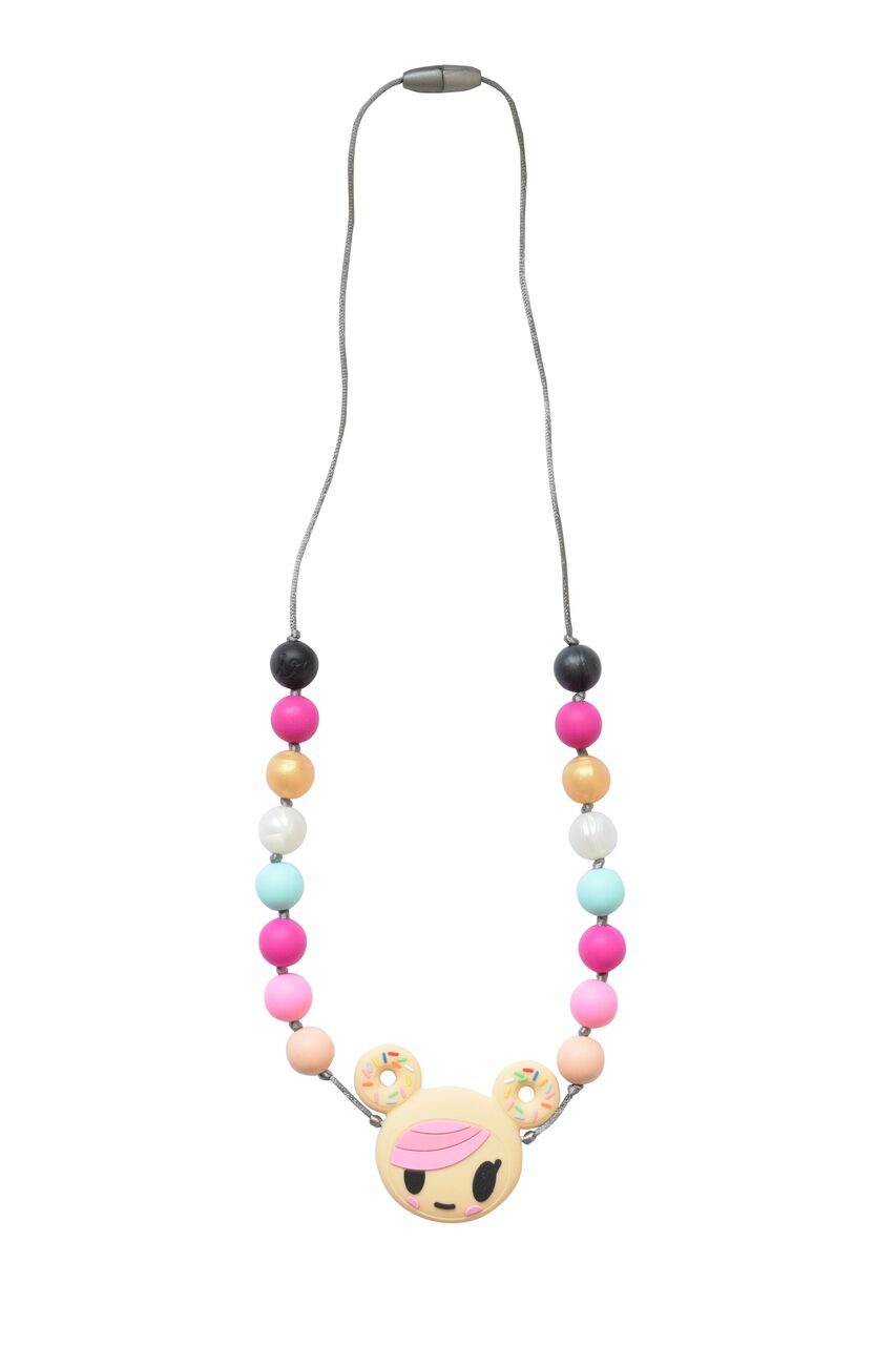 itzy-ritzy-teething-happens-necklace-donutella
