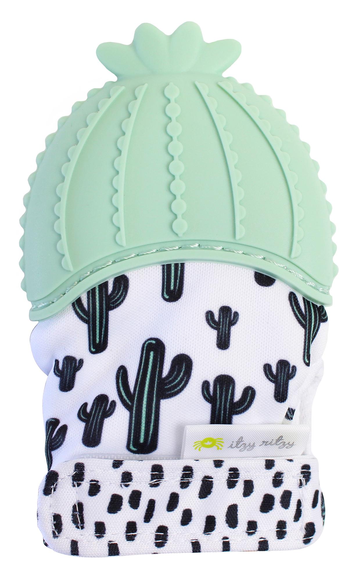 itzy-ritzy-teething-mitt-cactus.jpg