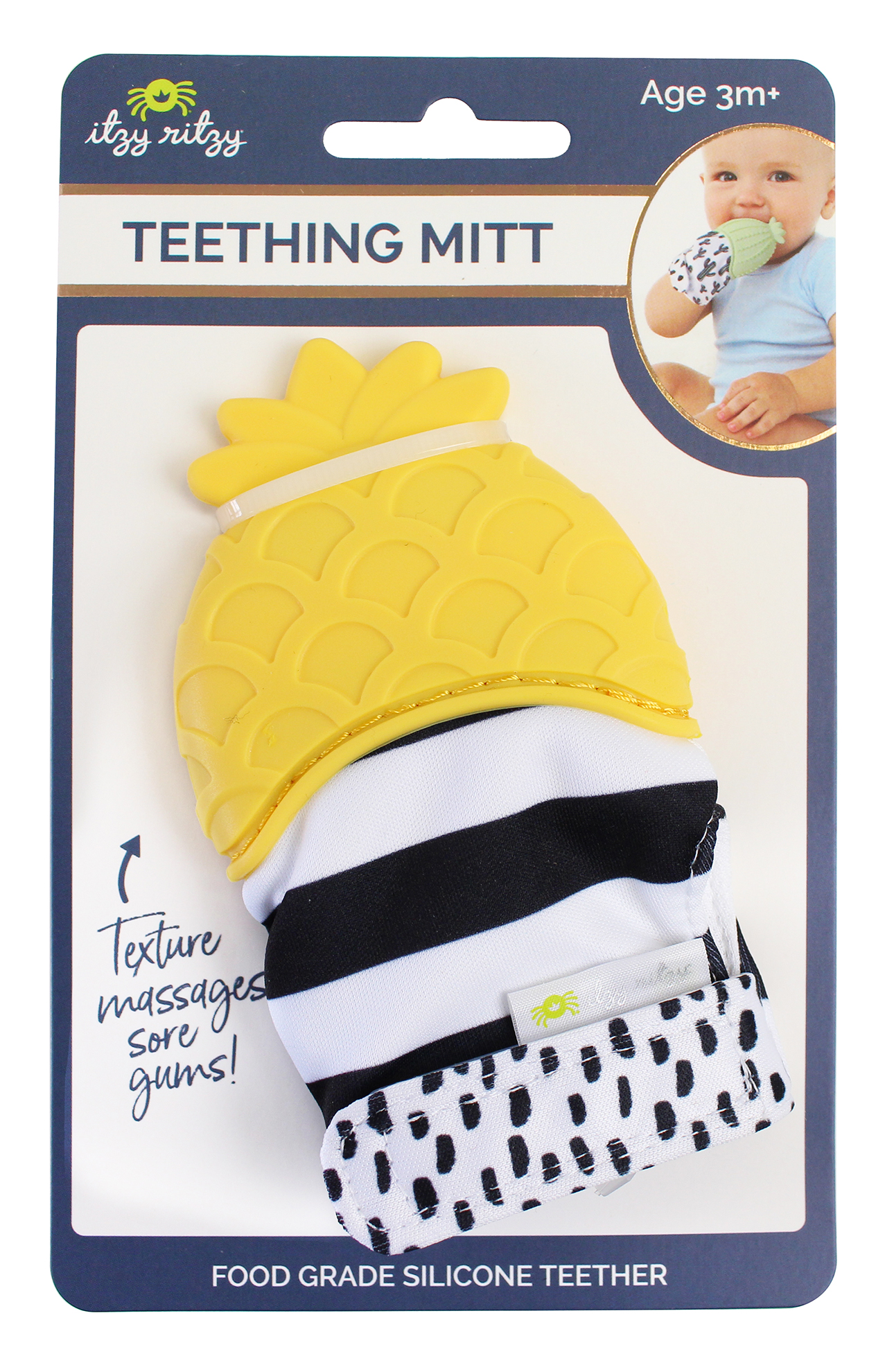itzy-ritzy-teething-mitt-pineapple-package.jpg