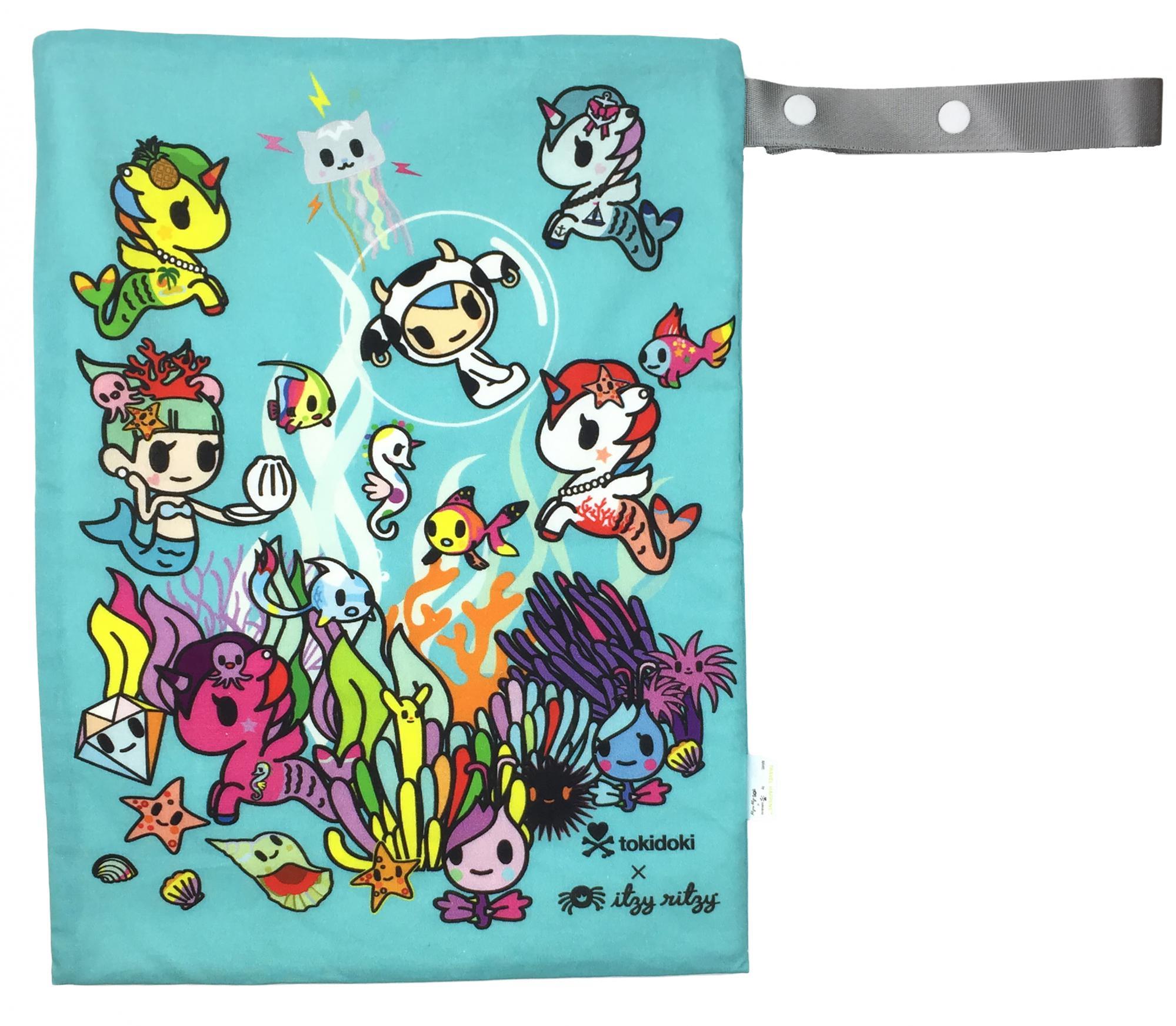 itzy-ritzy-tokidoki-medium-wet-bag-underwater-adventure.jpg