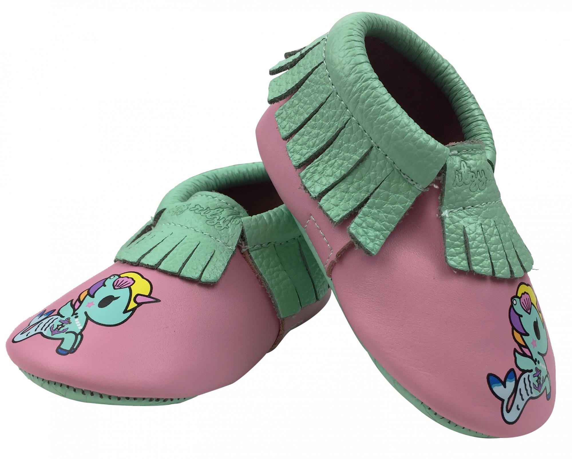 itzy-ritzy-tokidoki-moc-happens-baby-moccasins-sirena-unicorn-2.jpg