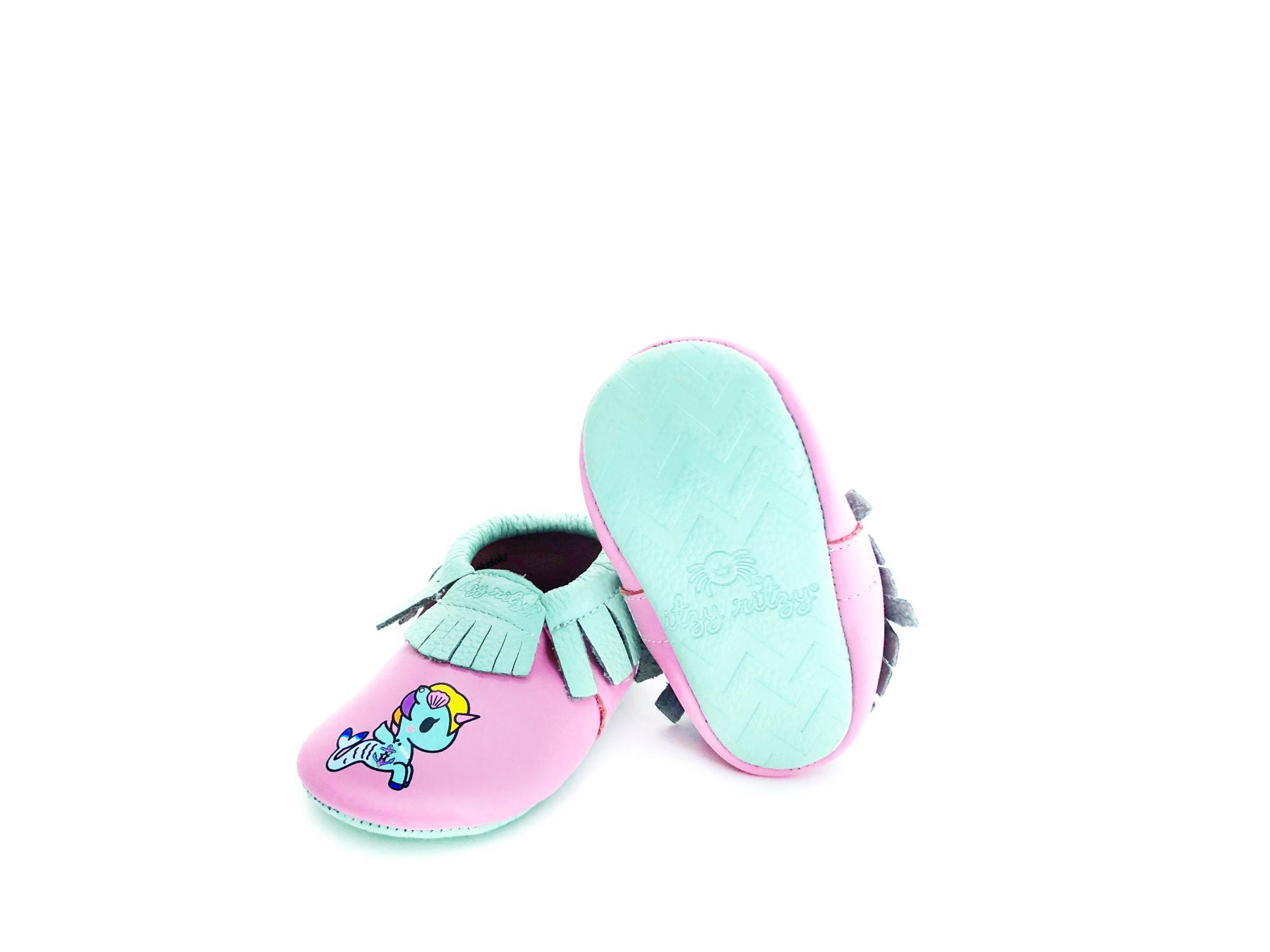 itzy-ritzy-tokidoki-moc-happens-baby-moccasins-sirena-unicorn-3.jpg
