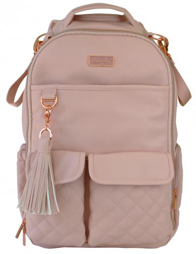 itzy-ritzy-boss-backpack-diaper-bag-blush