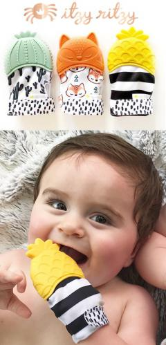 itzy-ritzy-teething-mitt-all.jpg