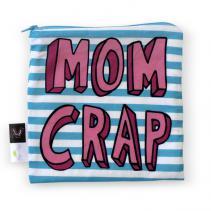 itzy-ritzy-after-dark-snack-happens-bag-mom-crap