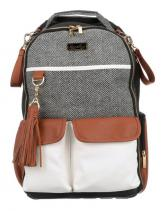 5fe712c2c9cb itzy-ritzy-boss-backpack-diaper-bag-coffee-cream