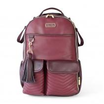 itzy-ritzy-boss-backpack-diaper-bag-merlot