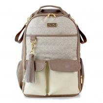 itzy-ritzy-boss-backpack-diaper-bag-vanilla-latte