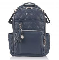 itzy-ritzy-boss-plus-backpack-diaper-bag-moonstone-DBP8415