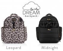 itzy-ritzy-dream-backpacks