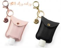 itzy-ritzy-hand-sanitizer-charm-all