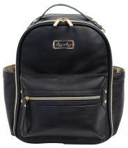 itzy-ritzy-mini-backpack-diaper-bag-black