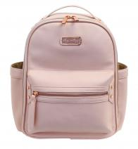 itzy-ritzy-mini-backpack-diaper-bag-blush