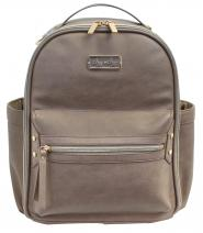 itzy-ritzy-mini-backpack-diaper-bag-taupe