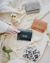 itzy-ritzy-mini-wallet-card-holder-key-charm-all